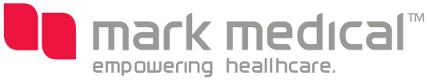 Mark_Medical