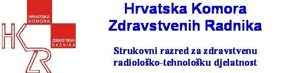 hkzr_zrtd